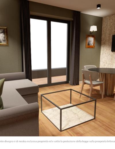 FLAT 3_vignarionda soggiorno(1)