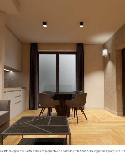 FLAT 4_brunate soggiorno(2)